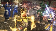 Anarchy Reigns images screenshots 007