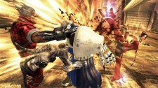 Anarchy Reigns images screenshots 008