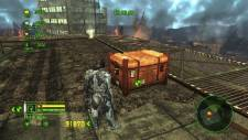 Anarchy Reigns images screenshots 017