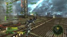 Anarchy Reigns images screenshots 018