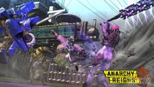 Anarchy Reigns screenshot 07112012 7