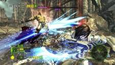 Anarchy Reigns screenshots images 007