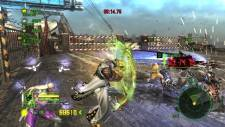 Anarchy Reigns screenshots images 012
