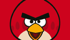 Angry-Birds-Trilogy_12-07-2012_head-1