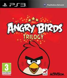 Angry-Birds-Trilogy_12-07-2012_jaquette-2