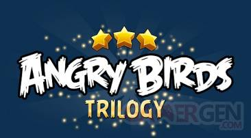 Angry-Birds-Trilogy_12-07-2012_logo
