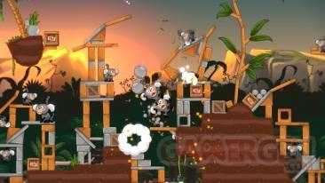 Angry-Birds-Trilogy_12-07-2012_screenshot-2