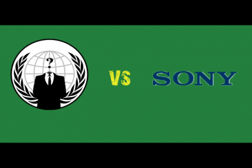 anonymous-vs-sony-10062011