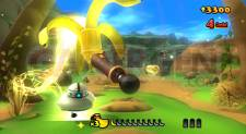 Ape-Escape_22-06-2011_screenshot-2