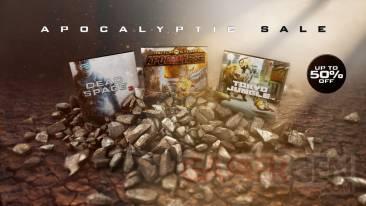 Apocalyptic-Sale