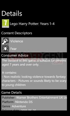 application-pegi-screenshot-20072011-01