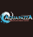 Aquapazza-Jaquette-Mini-01