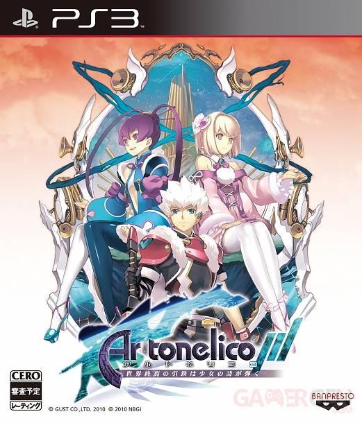 Ar-Tonelico-III_2009_10-15-09_01.jpg_610