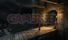 arcania_gothic_4_screenshots_26042010_05