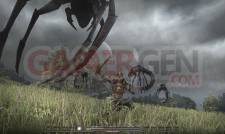 arcania_gothic_4_screenshots_26042010_09