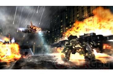 Armored Core 5 2