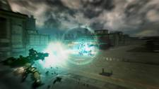 Armored-Core-V_2011_12-07-11_004