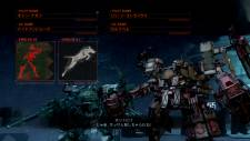 Armored-Core-V_2011_12-07-11_007