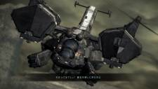 Armored-Core-V_2011_12-07-11_008