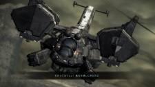 Armored-Core-V_2011_12-07-11_008