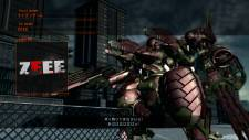 Armored-Core-V_2011_12-07-11_010