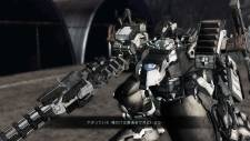 Armored-Core-V_2011_12-07-11_011