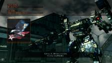 Armored-Core-V_2011_12-07-11_012