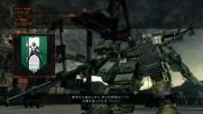 Armored-Core-V_2011_12-07-11_013