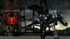 Armored-Core-V_2011_12-07-11_014
