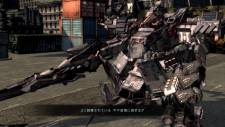 Armored-Core-V_2011_12-07-11_015