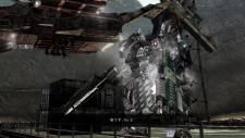 Armored-Core-V_2011_12-07-11_018