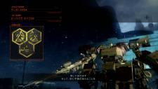 Armored-Core-V_2011_12-07-11_024