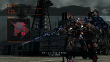 Armored-Core-V_2011_12-07-11_025