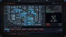 Armored-Core-V_2011_12-07-11_029