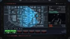Armored-Core-V_2011_12-07-11_030