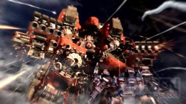 Armored-Core-V_2011_12-07-11_031