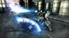 Armored-Core-V_2011_12-07-11_032