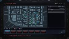 Armored-Core-V_2011_12-07-11_038