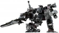 Armored-Core-V_2011_12-07-11_047