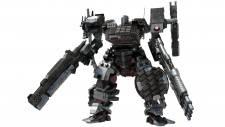 Armored-Core-V_2011_12-07-11_048