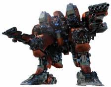 Armored-Core-V_2011_12-07-11_050