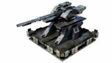 Armored-Core-V_2011_12-07-11_052