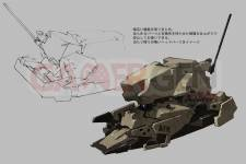 Armored-Core-V-Artwork-07032011-04
