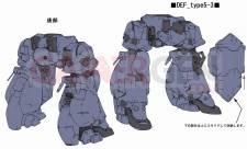 Armored-Core-V-Artworks-11-04-2011-01