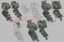 Armored-Core-V-Artworks-11-04-2011-02