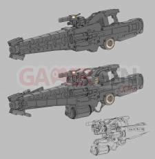 Armored-Core-V-Artworks-11-04-2011-08