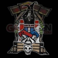 Armored-Core-V-Artworks-11-04-2011-09
