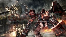 Armored-Core-V-Image-11-04-2011-01