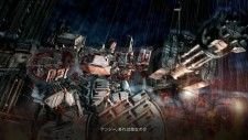 Armored-Core-V-Image-11-04-2011-04
