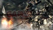 Armored-Core-V-Image-11-04-2011-07